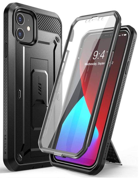 iphone 12 mini supcase ub pro