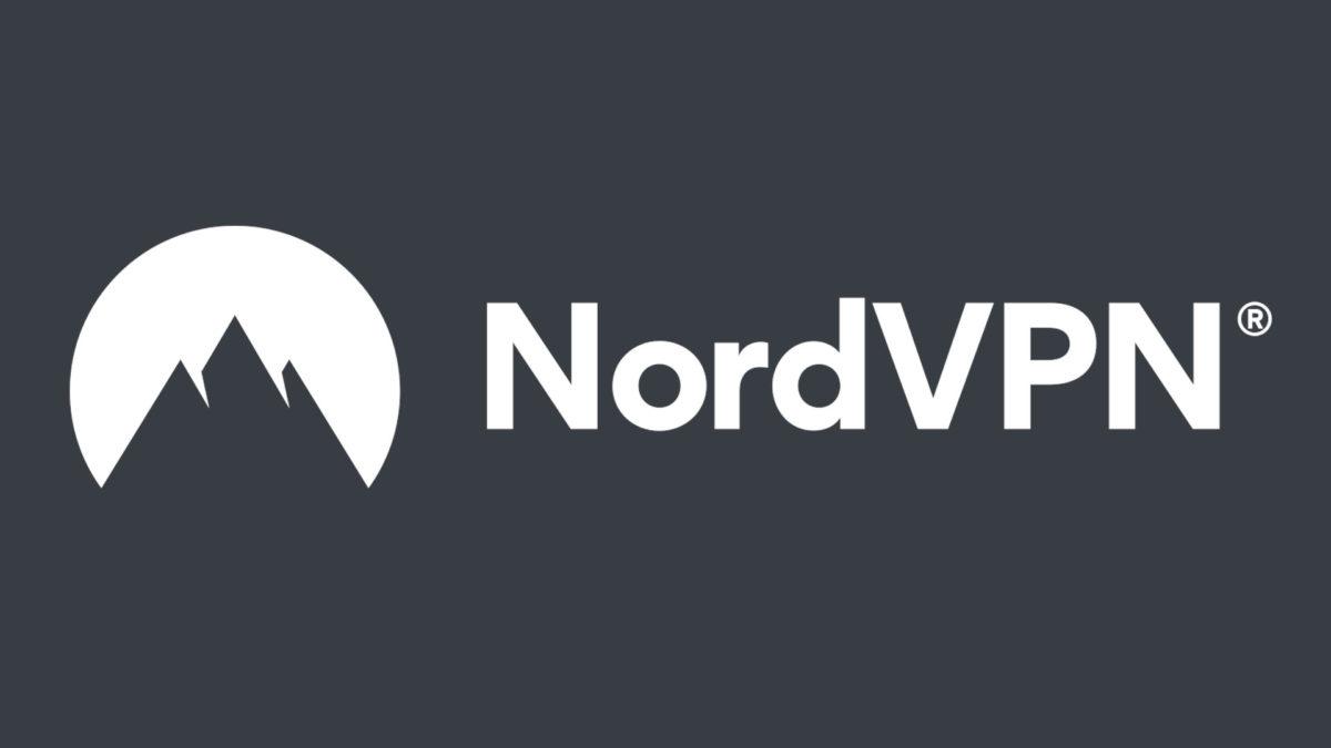 NordVPN cho Firestick