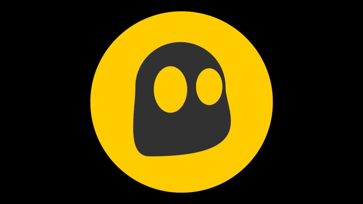 CyberGhost - một trong những VPN tốt nhất cho Fire Stick