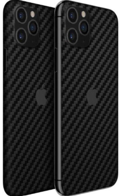 iphone 11 pro dbrand