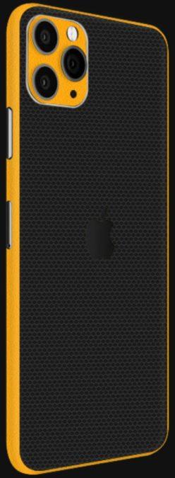 iphone 11 pro gadgetshieldz