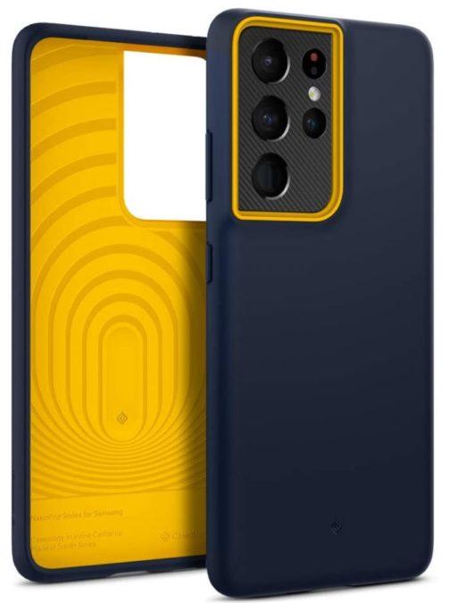 Ốp lưng Galaxy S21 Ultra nano pop
