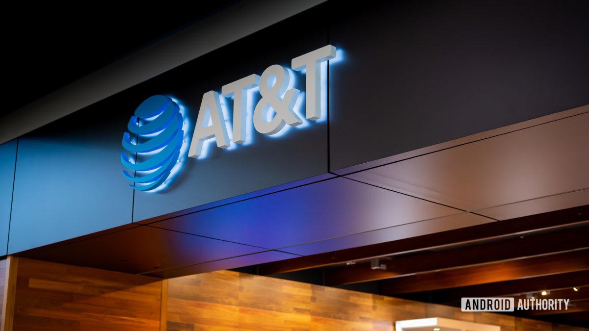 Hình ảnh kho logo ATT 2