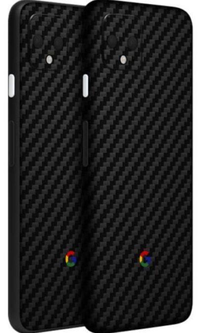 pixel 4 dbrand