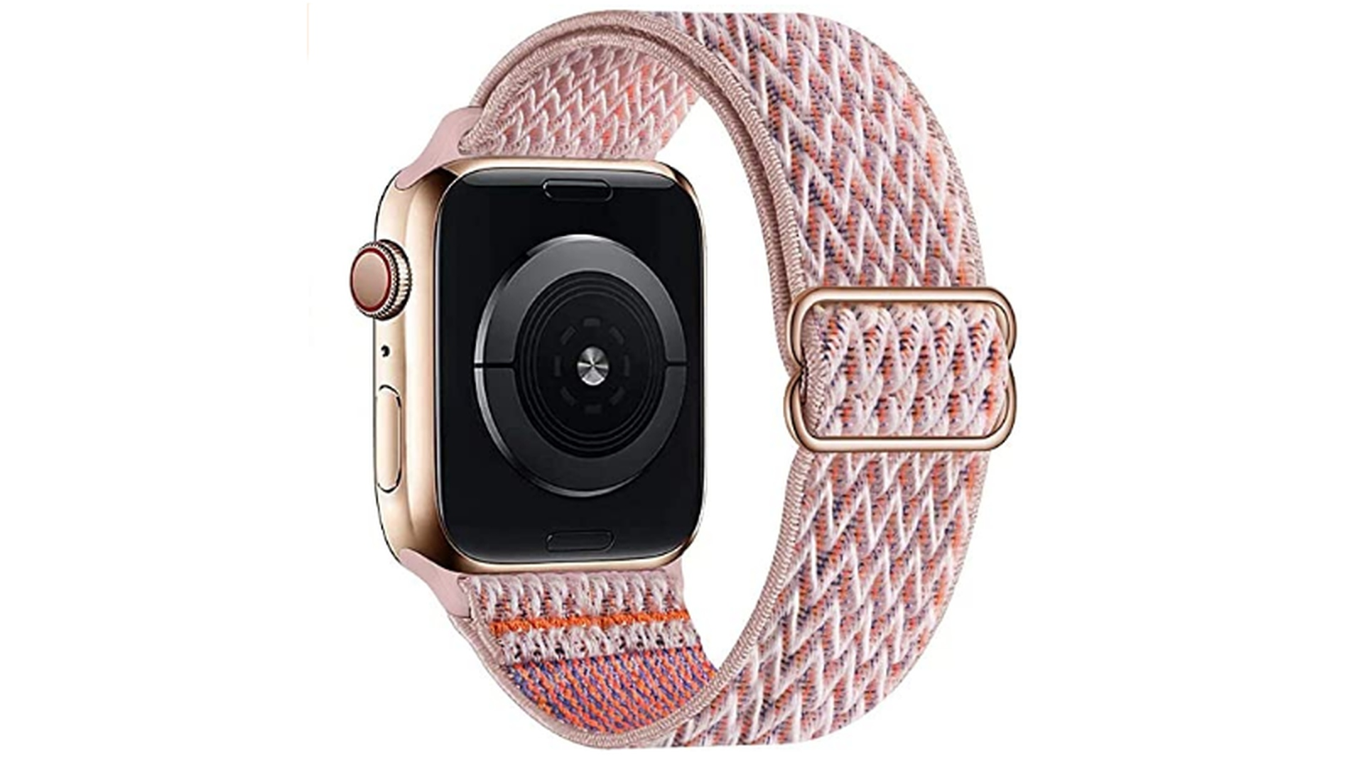 ohcboogie co giãn solo loop apple watch band